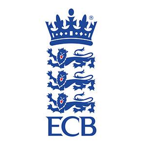 English & Wales Cricket Board