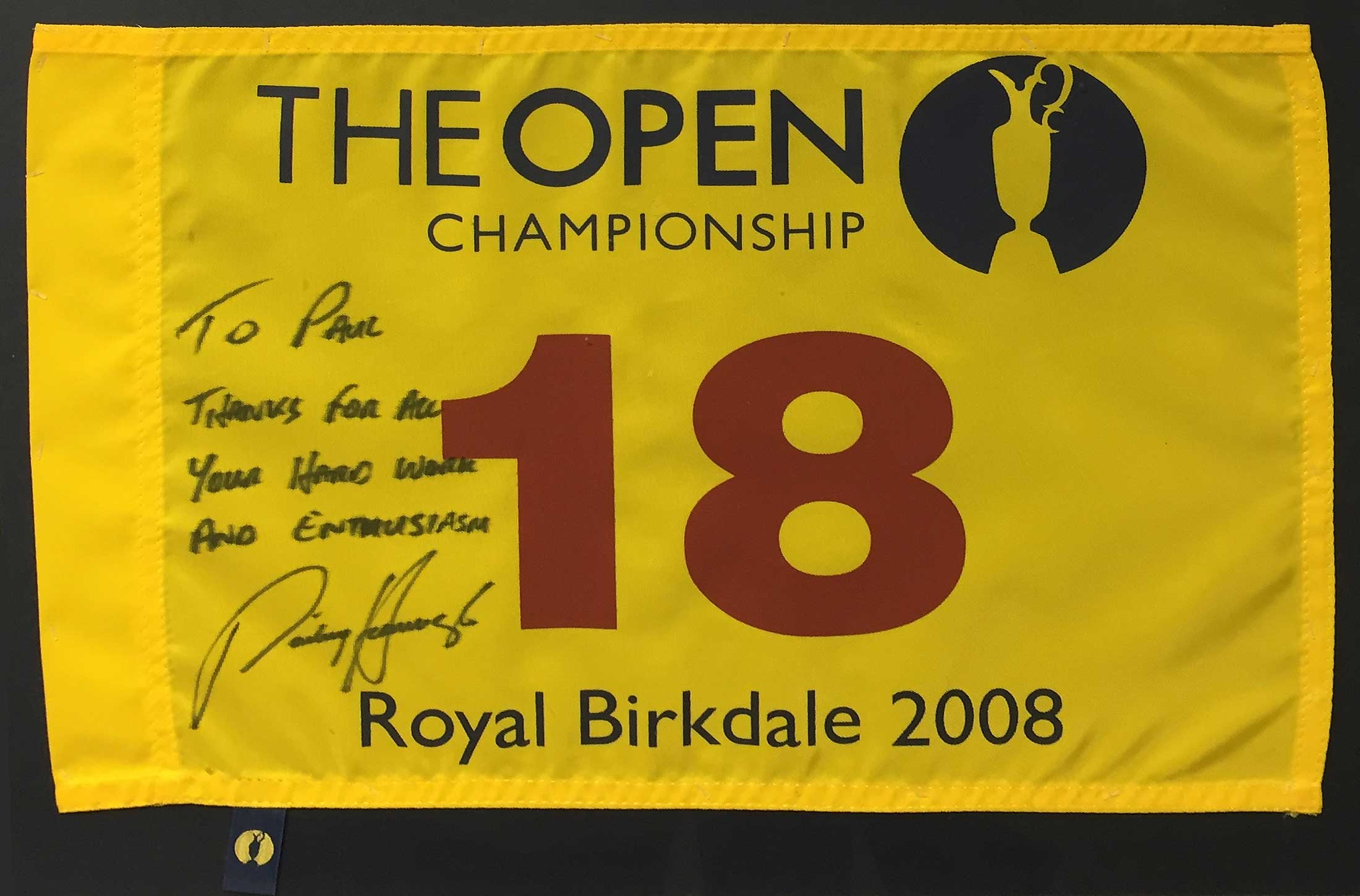 Flag-2008-Final-Birkdale